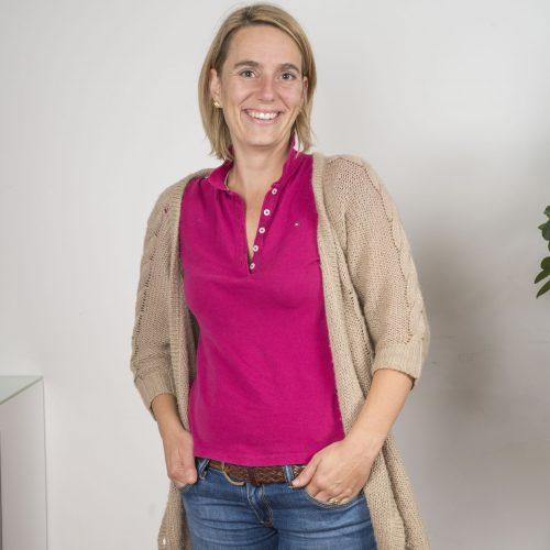 Mag. Sigrid Schuschnig Bestellung Apotheke Administration